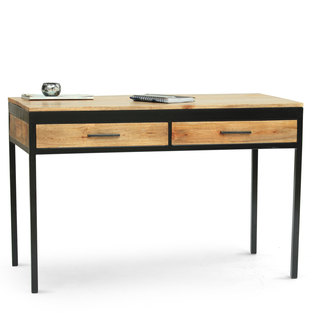 Cagli Study Table
