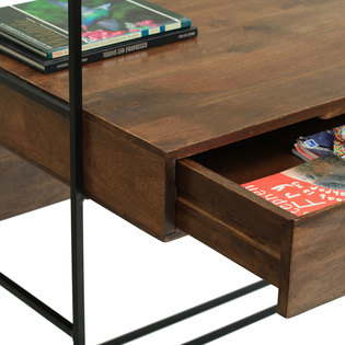 Modular study table frtbdk11wn10006 4