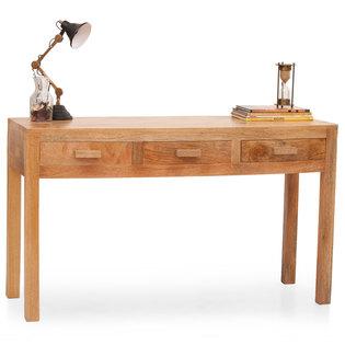 Austen Study Table
