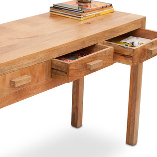 Austen study table frtbdk11wn10015 2 hover