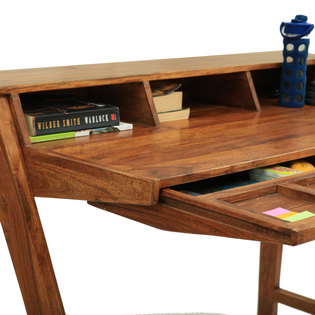 Parma study table frtbdk12wn10022 2