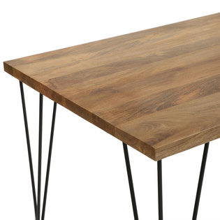 Oslo dining table frtbdt11nt10003 hover 2