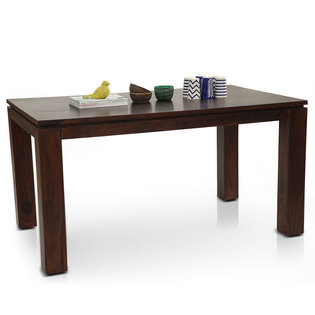 Aruba 6 Seater Dining Table