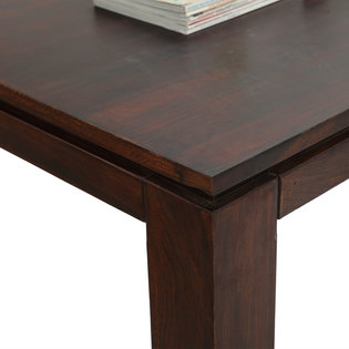 Aruba 6 seater dining table frtbdt12mh10078 hover 3