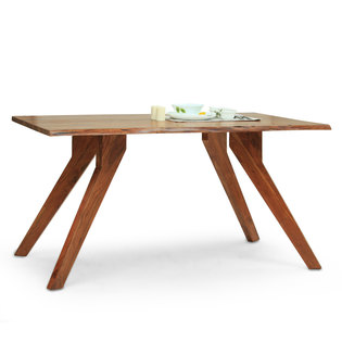 Sorano Dining Table