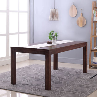 Gresham Dining Table