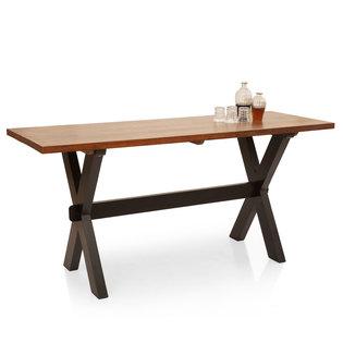Rialto Bar Table