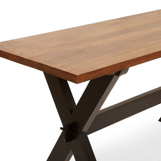 Rialto bar table frtbdtnb10005 2