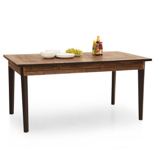 Peoria Dining Table