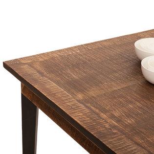 Peoria dining table frtbdtnb10008 3