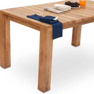 Pueblo dining table frtbdtnt10004 2