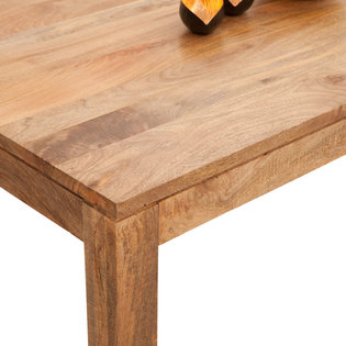Gresham dining table frtbdtnt10006 3