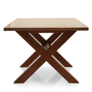 Clovis dining table frtbdtwn10002 2