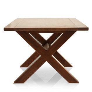 Clovis dining table frtbdtwn10002 2