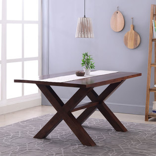 Clovis Dining Table
