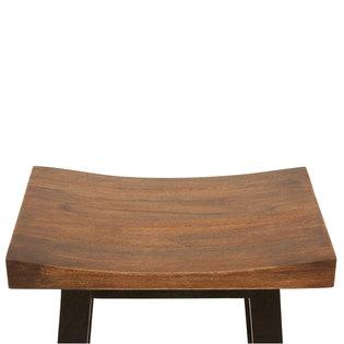 Omaha bar stool frtbst11nb10016 3