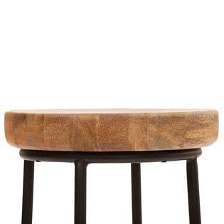 Frisco stool frtbst11nb10018 2