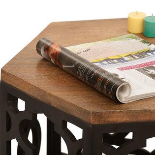 Visalia bedside table frtbst11nb10041 3