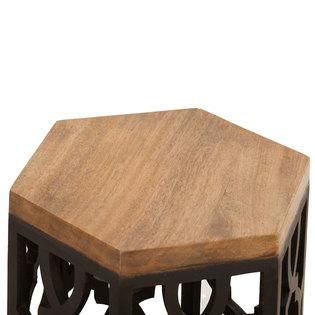 Visalia side table frtbst11nb10042 2