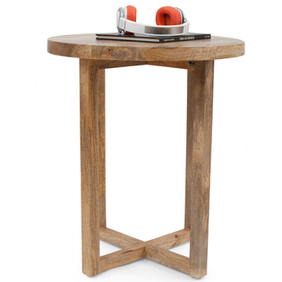 Cotsworld Round Side Table