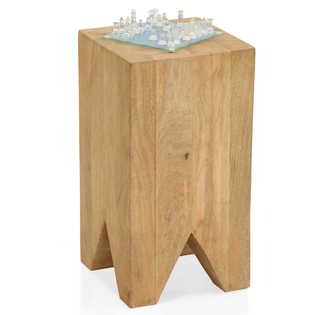 Hydra Side Table