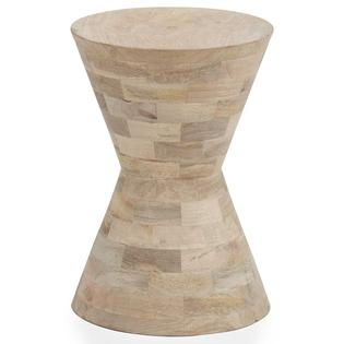 Milos Side Table
