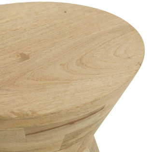 Paros Side Table