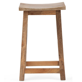 Havana Kitchen Stool