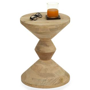 Samos Side Table