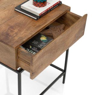 Modular side table frtbst11nt10012 m 8 2x