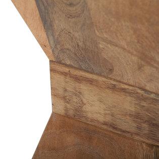 Naxos stool frtbst11nt10013 m 2 2x