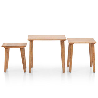 Retro nested tables frtbst11nt10024 2