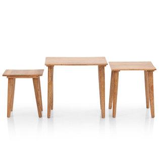 Retro nested tables frtbst11nt10024 2