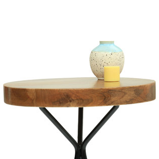 Genoa side table frtbst11nt10048 4