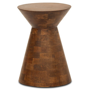 Syros Side Table