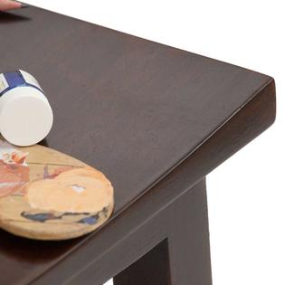 Havana kitchen stool frtbst11wn10008 m 7 2x