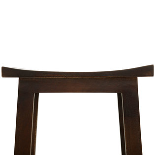 Havana bar stool frtbst11wn10014 m 3 2x