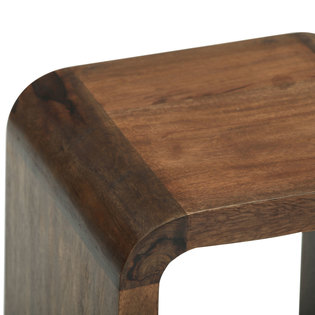 Ancona table frtbst11wn10056 2