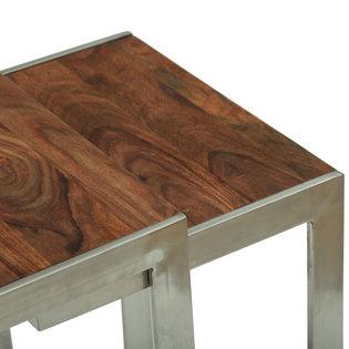 Parma nested table frtbst12wn10054 4