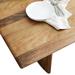 Areo dining table frfrfr12fr10066 04