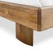 Areo king bed frfrfr12fr10067 02