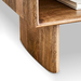 Areo bedside table frfrfr12fr10068 02