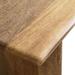 Areo bench frfrfr12fr10069 02