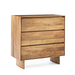 Areo small chest of drawers frfrfr12fr10074 01