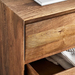 Areo small chest of drawers frfrfr12fr10074 02