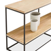 Tily large console table frfrfr12fr10083 02