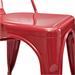 Tolix metal chair frfrfr12fr10100 02