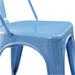 Tolix metal chair frfrfr12fr10103 04