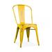 Tolix metal chair frfrfr12fr10109 01