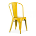 Tolix metal chair frfrfr12fr10109 04